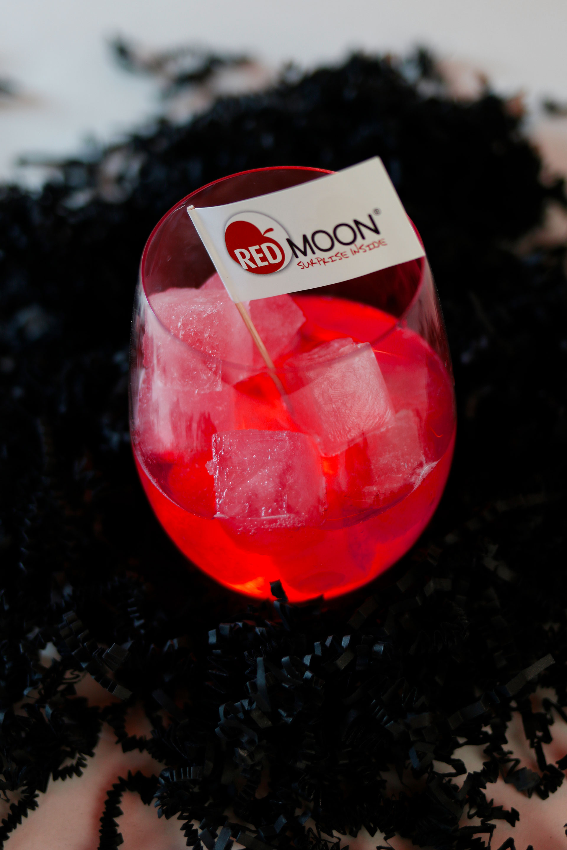 red moon apple - photo #23